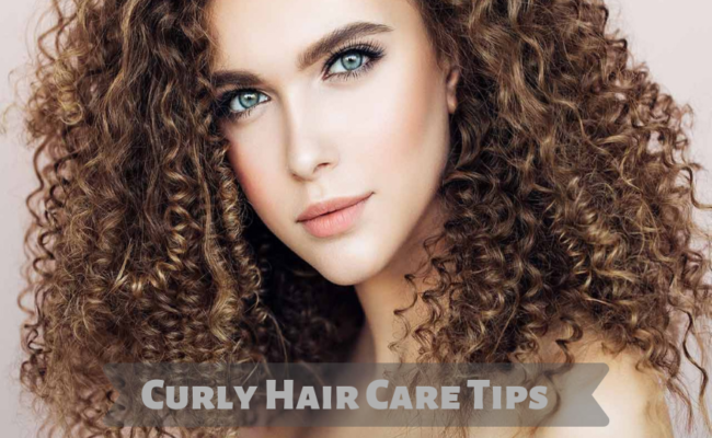 Curly-Hair-Care-Tips