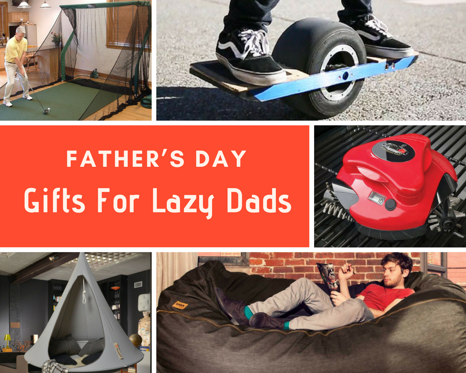 Gifts-Idea-For-Lazy-Dads