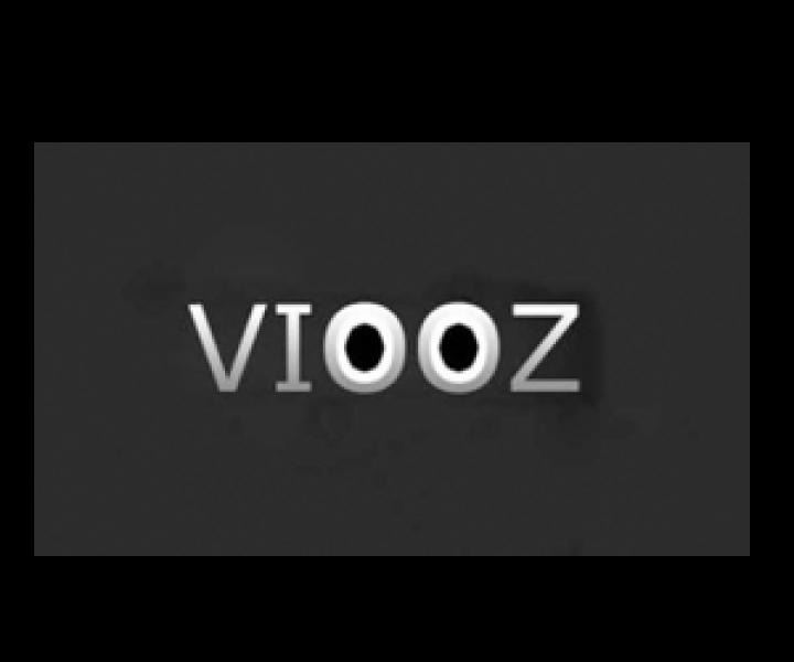 Viooz-Home