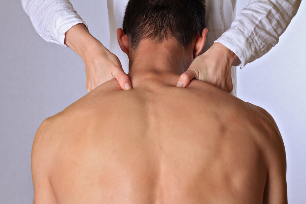 Benefits For Chronic Pain Treatment