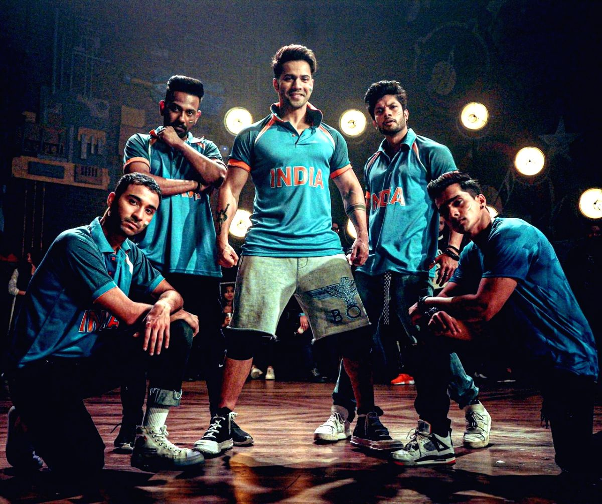 street-dancer-3d-actor-varun-dhawan-is-set-to-provide-a-platform-to-899744