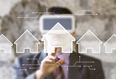 virtual Real Estate Brokerage