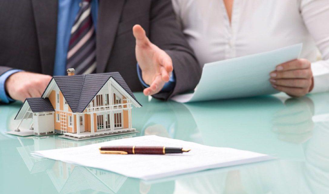 virtual Real Estate Brokerage