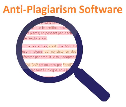 Online Plagiarism Checker2