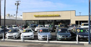 Used Cars In Montclair
