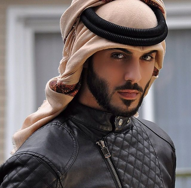 Omar Borkan AI Gala
