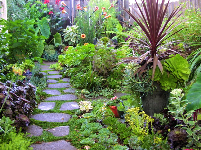 eco-friendly-gardening