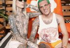 jeffree-star-jeff-dolan-twins-makeover-1568812606