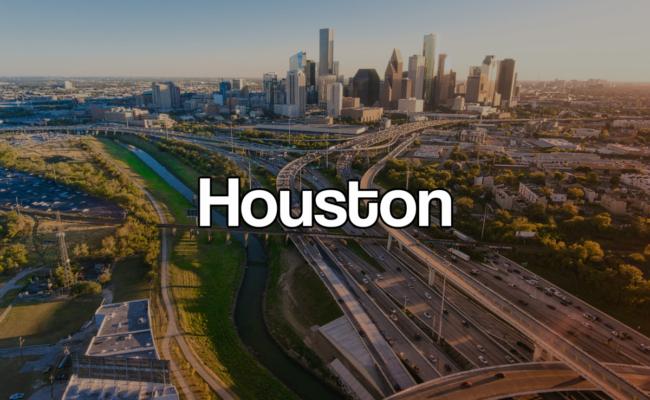 Craigslist-Houston
