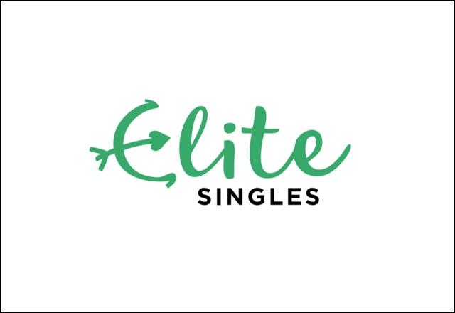 Elite-Singles