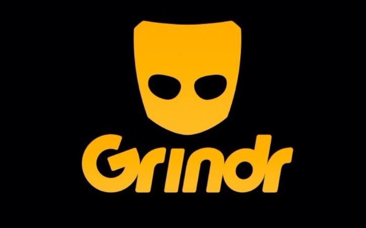 Grindr_logo