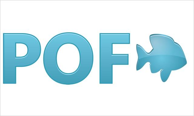 POF-Logo