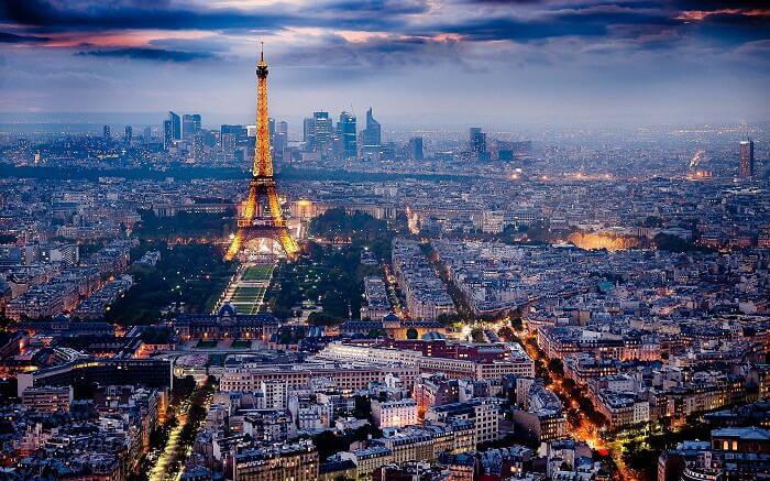 Places-To-Visit-In-Paris