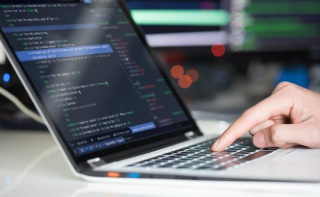 Best Laptop For Programming In 2020