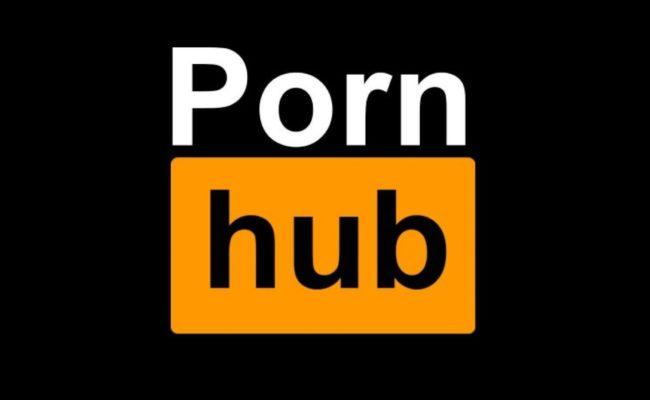 How To Make Money On Pornhub