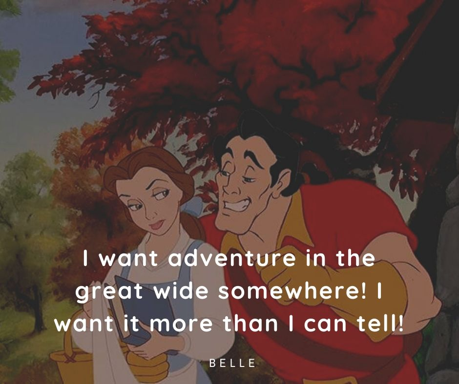 belle-quotes-beauty-and-the-beast-6