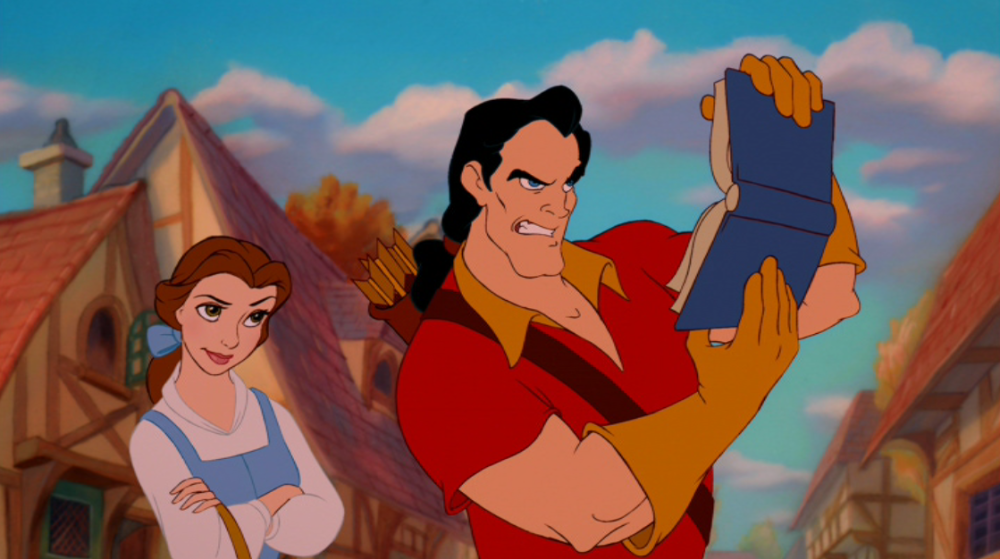 quote-beauty-beast-vs-gaston