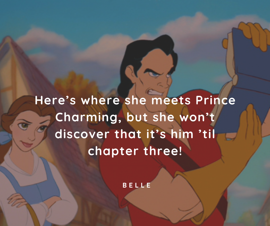quotes-from-beauty-and-the-beast-2