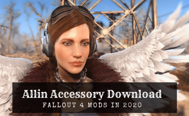 Allin Accessory Download