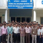 APSSDC Siemens1