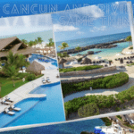 Difference Between Riviera Maya And Cancun
