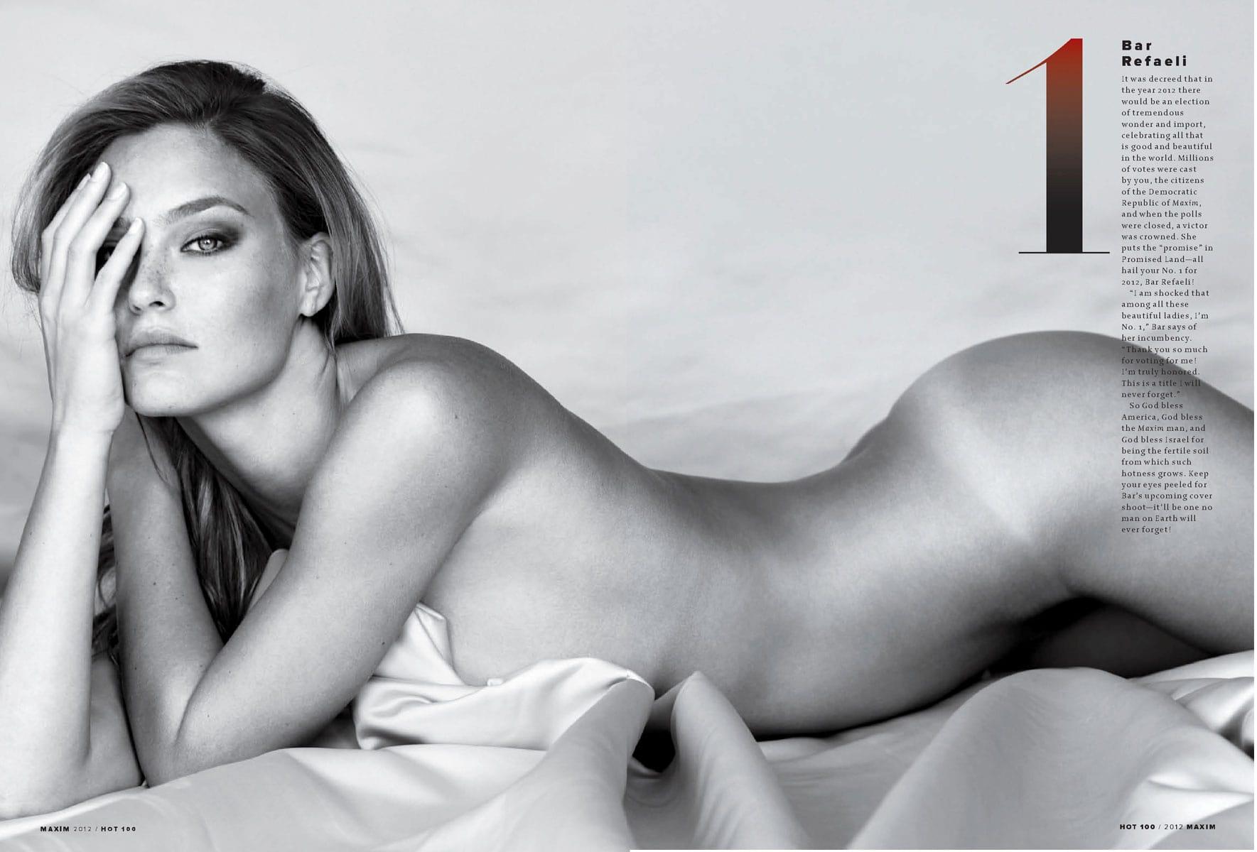 adrianne palicki naked