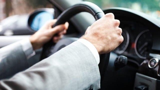 Car Insurance with No Deposit Plan In Florida