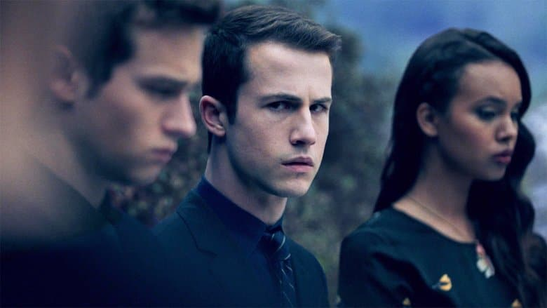Index Of 13 Reasons Why S3