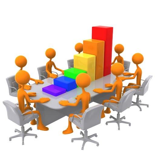 Succession Planning_2