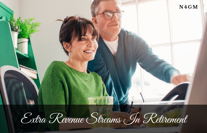 Extra Revenue Streams In Retirement_1