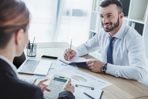finding entry-level accounting jobs online
