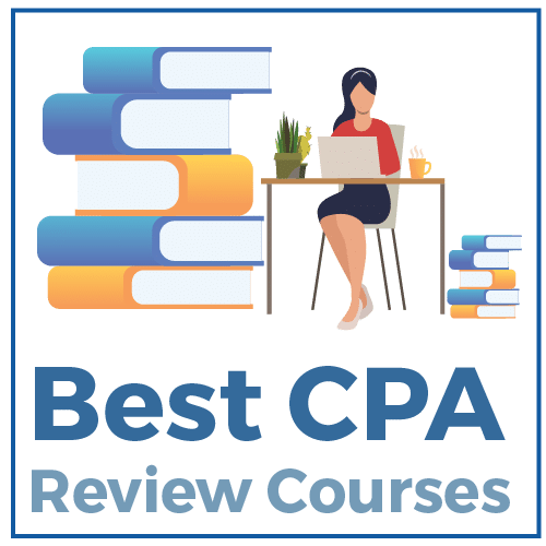 CPA Exam Course