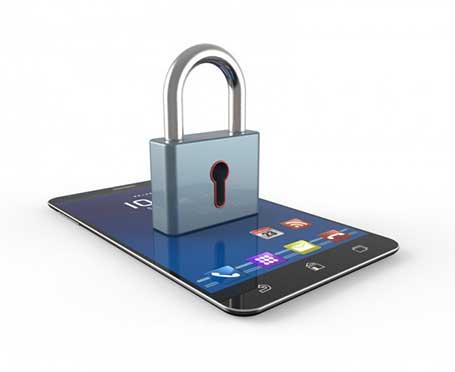 Phone Unlock Service