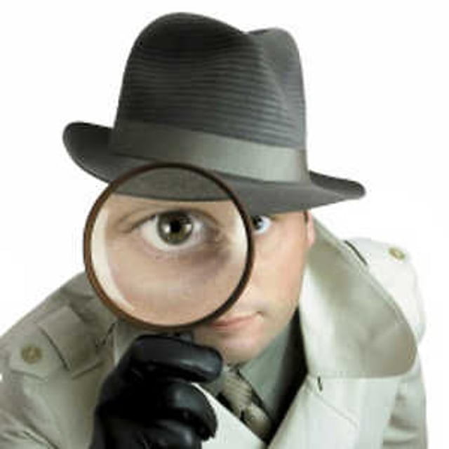 SpyBubblePro