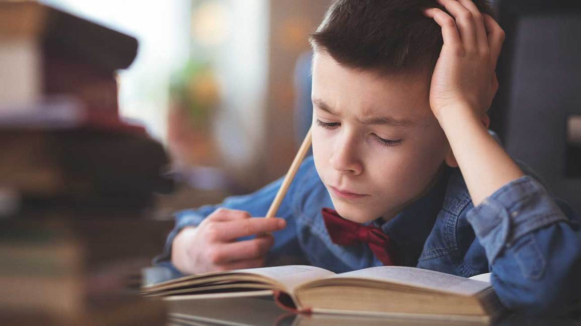 what to do when overwhelmed with homework