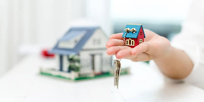 Buying Your First House In 2021-1