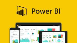 Microsoft BI And Power BI