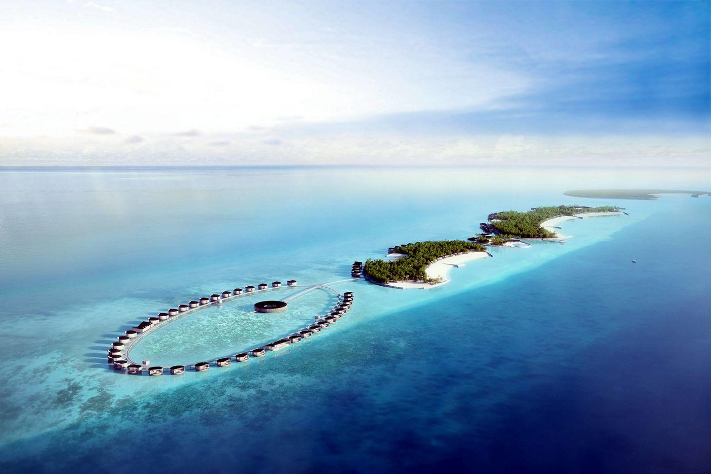 the ritz-carlton maldives jobs,,the ritz-carlton maldives, fari islands,,ritz-carlton maldives vacancy,,ritz-carlton maldives fari islands jobs,,ritz-carlton maldives job vacancy,,fari islands, maldives,,the ritz-carlton maldives opening date,,ritz-carlton maldives job vacancies