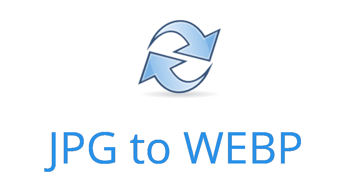 Webp Converter Online1