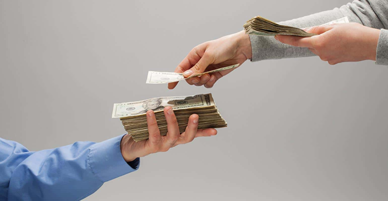 Manage Your Cashflow Amid COVID-19