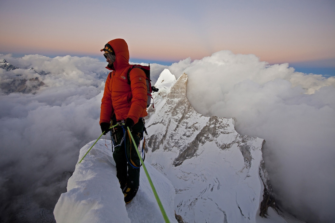 Outdoor And Adventure Sports Films