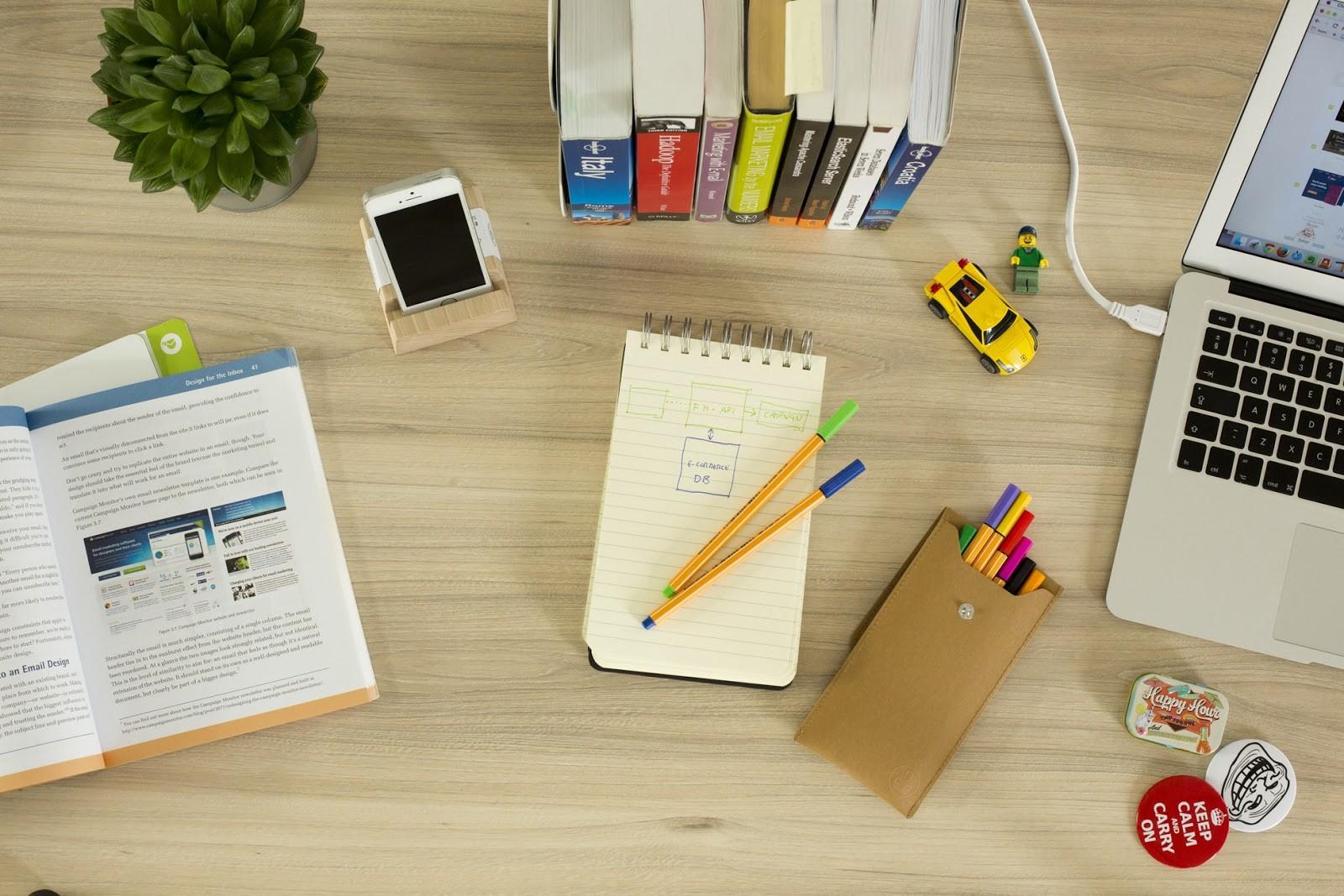 Best Writing Resource
