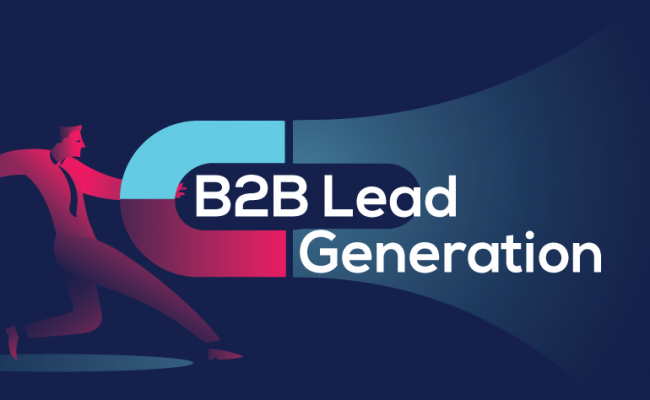 How to qualify a lead for better B2B lead generation_1