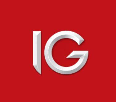 IG — best overall