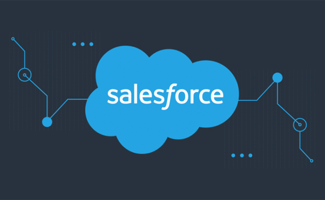 Salesforce Guidelines_1