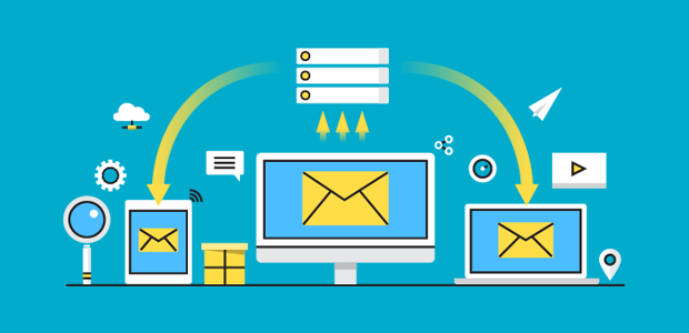 What Should I Do For Improving Email Deliverability