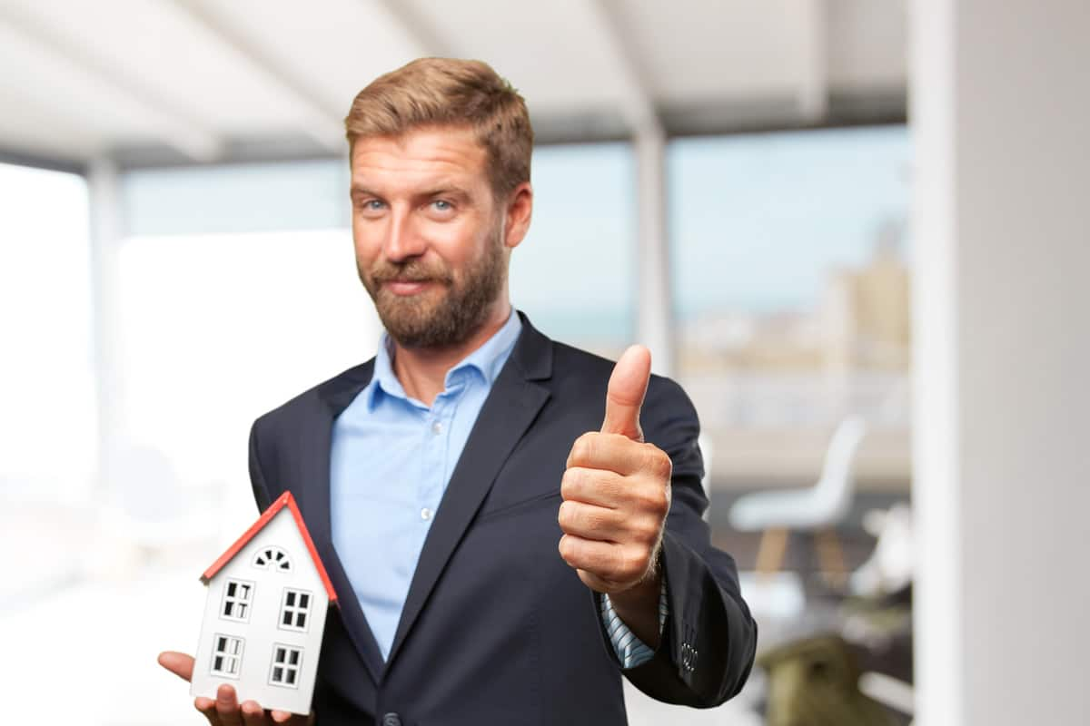 Advantages In Hiring A Professional Property Manager