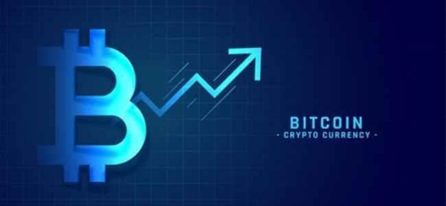 Crypto and Covid