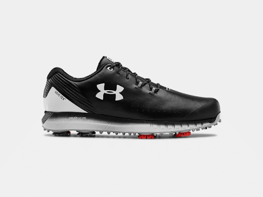 Golf Shoes on Sale