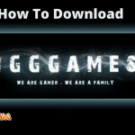 How To Download IGG GAMES